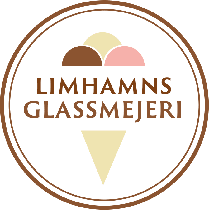 Limhamns glass